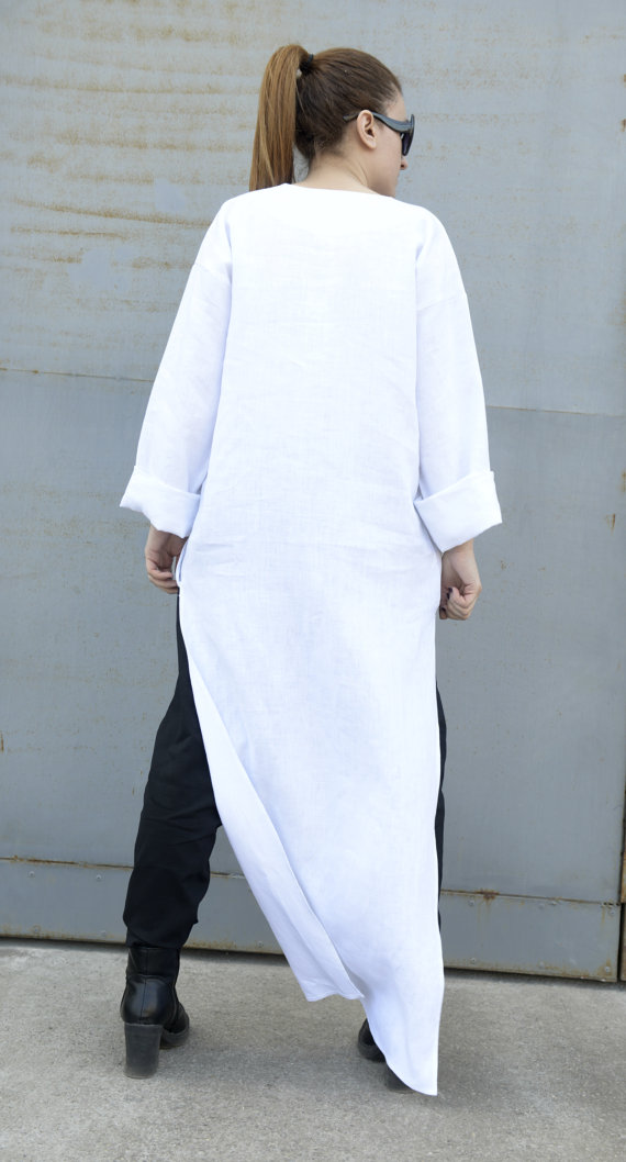 extravagant_white_shirt_asymmetrical_linen_shirt_oversized_long_top_shirts_5.jpg