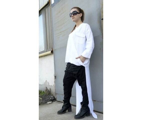 extravagant_white_shirt_asymmetrical_linen_shirt_oversized_long_top_shirts_4.jpg