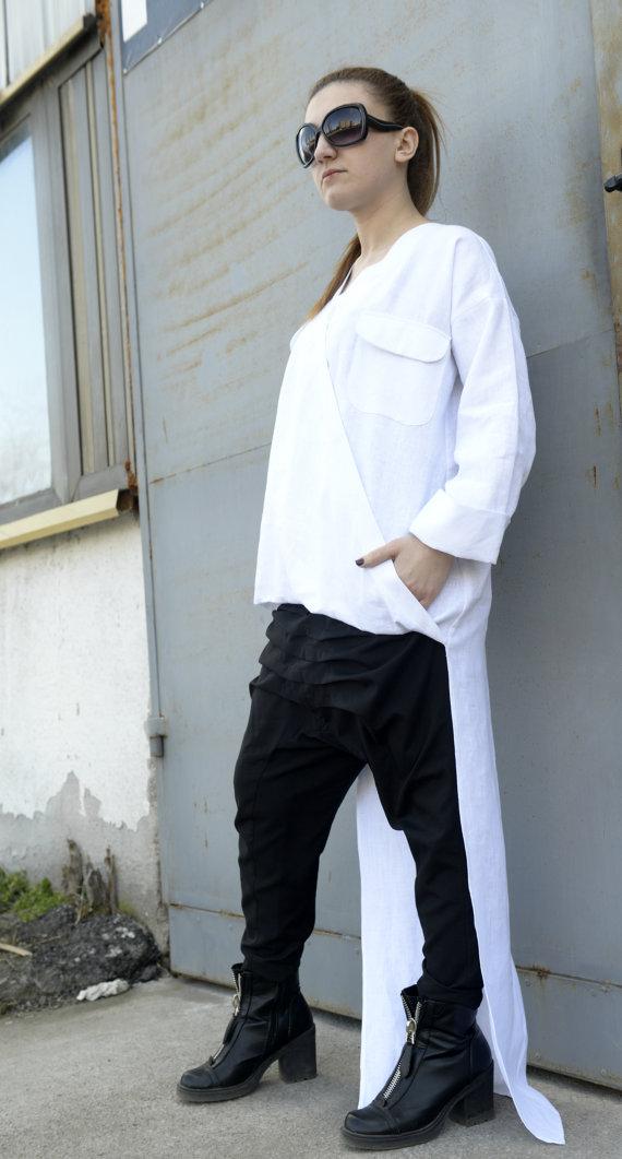 extravagant_white_shirt_asymmetrical_linen_shirt_oversized_long_top_shirts_4.jpg