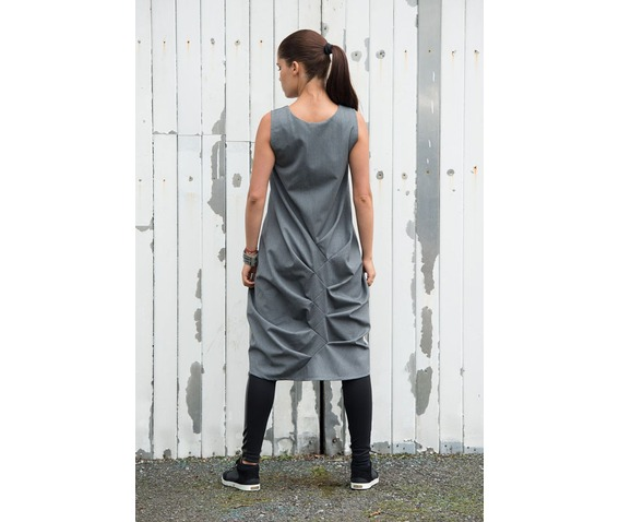 trendy_grey_loose_casual_tunic_asymmetric_long_tunic_grey_maxi_tunic_dresses_5.jpg