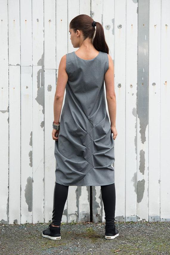 trendy_grey_loose_casual_tunic_asymmetric_long_tunic_grey_maxi_tunic_dresses_5.jpg