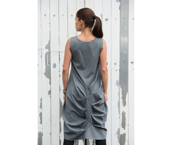 trendy_grey_loose_casual_tunic_asymmetric_long_tunic_grey_maxi_tunic_dresses_4.jpg
