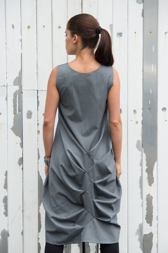 trendy_grey_loose_casual_tunic_asymmetric_long_tunic_grey_maxi_tunic_dresses_4.jpg