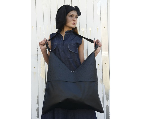 real_leather_bag_shoulder_woman_bag_ostrich_bag_extravagant_oversize_purses_and_handbags_5.jpg