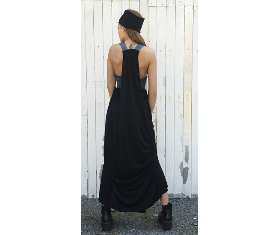 long_dress_denim_element_loose_dress_sleeveless_black_dress_dresses_5.jpg