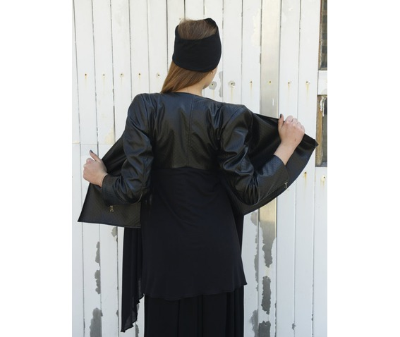 eco_leather_jacket_black_woman_jacket_extravagant_top_asymmetrical_black_jackets_5.jpg