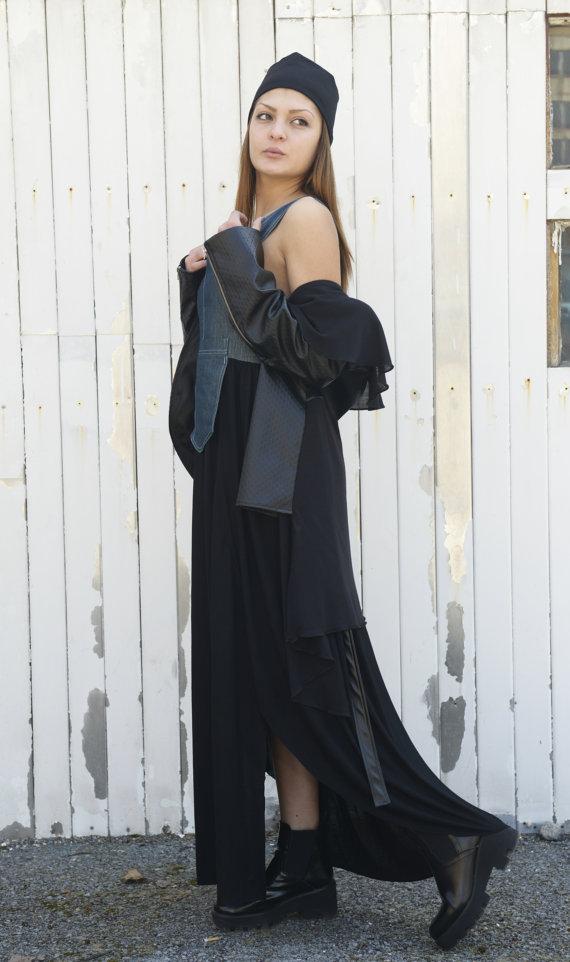 eco_leather_jacket_black_woman_jacket_extravagant_top_asymmetrical_black_jackets_5.jpg