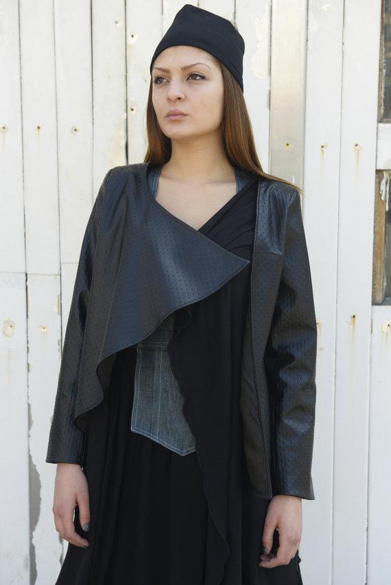eco_leather_jacket_black_woman_jacket_extravagant_top_asymmetrical_black_jackets_4.jpg