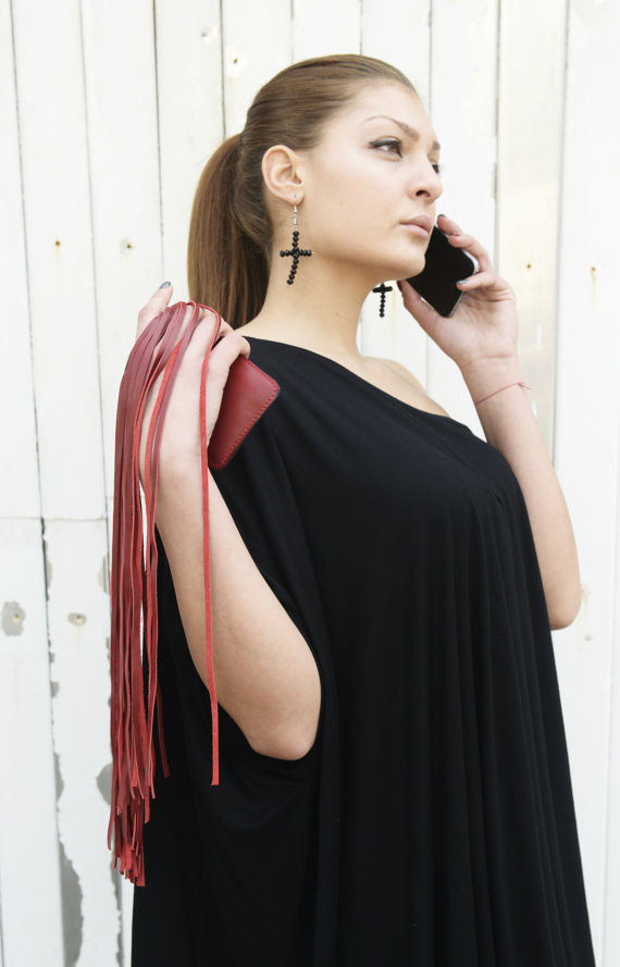 iphone_5_6_phone_case_leather_phone_case_phone_accesories_fringed_case_phone_cases_5.jpg