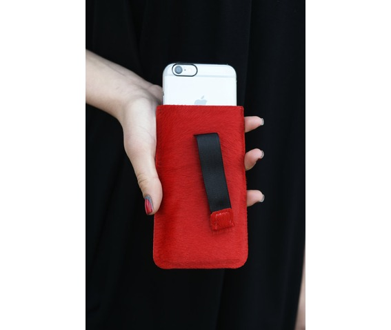 iphone_5_6_phone_case_fur_phone_case_phone_accesories_cell_phone_case_phone_cases_5.jpg