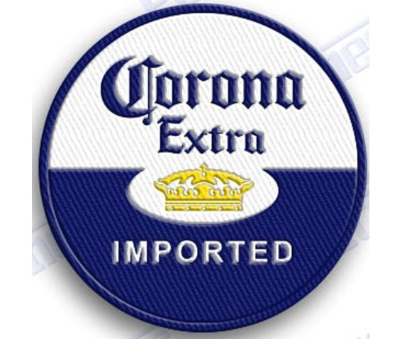 corona_extra_beer_iron_100_embroidered_patches_patch_2_x_2_inches_mexico_patches_2.jpg