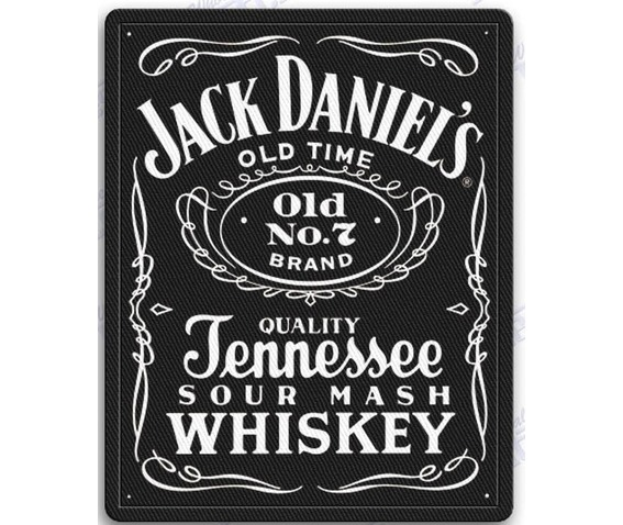 jack_daniels_iron_100_embroidered_patches_patch_4_inches_whiskey_tennessee_patches_2.jpg