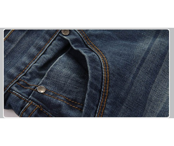 regular_plus_sizes_mens_casual_zipper_fly_straight_cotton_men_jeans_pants_pants_and_jeans_11.jpg