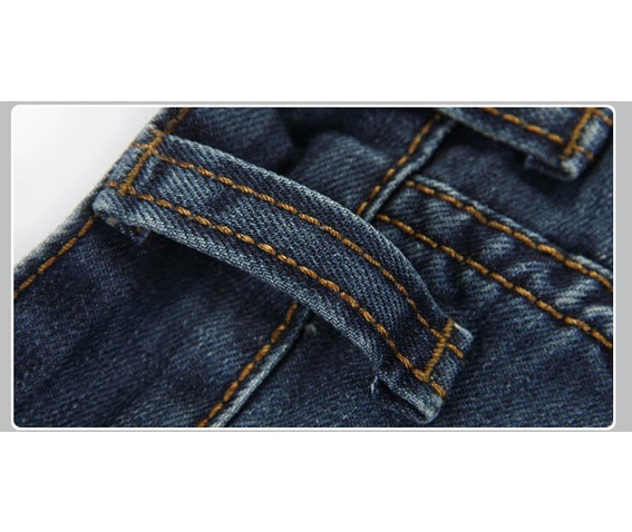 regular_plus_sizes_mens_casual_zipper_fly_straight_cotton_men_jeans_pants_pants_and_jeans_9.jpg