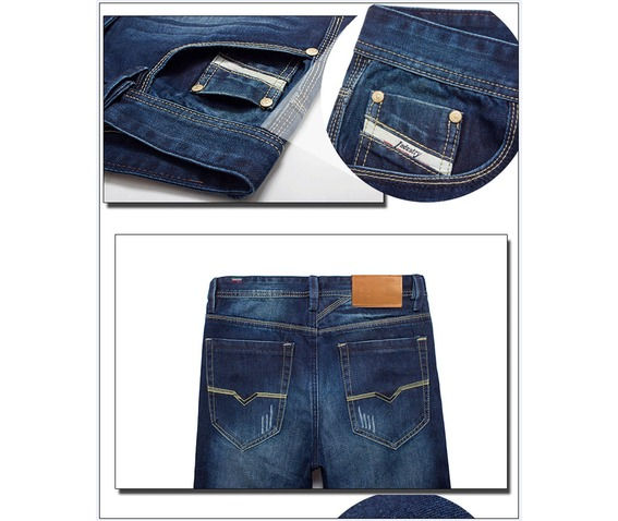 regular_plus_sizes_mens_pants_denim_casual_fashion_jeans_for_men_pants_and_jeans_11.jpg