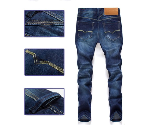 regular_plus_sizes_mens_pants_denim_casual_fashion_jeans_for_men_pants_and_jeans_9.jpg