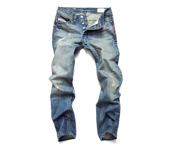 regular_plus_sizes_mens_pants_straight_casual_fashion_jeans_for_men_pants_and_jeans_11.jpg