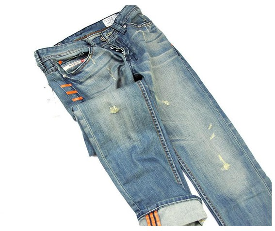 regular_plus_sizes_mens_pants_straight_casual_fashion_jeans_for_men_pants_and_jeans_10.jpg