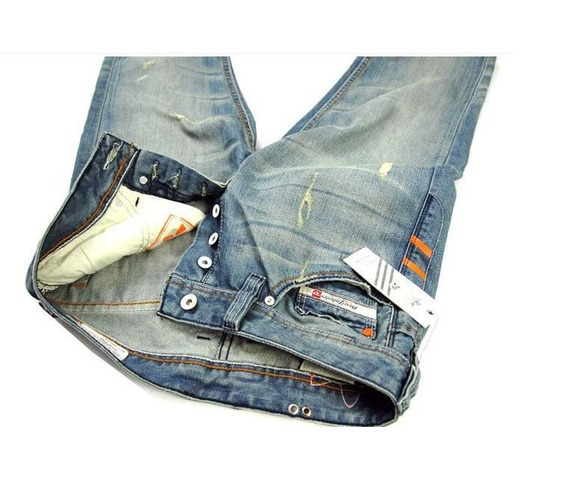 regular_plus_sizes_mens_pants_straight_casual_fashion_jeans_for_men_pants_and_jeans_9.jpg