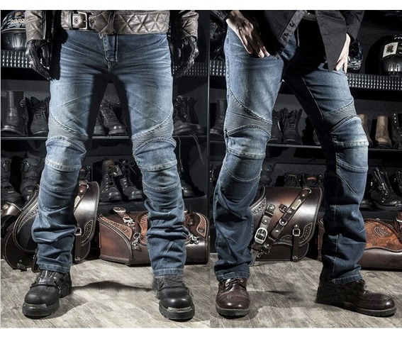 regular_plus_sizes_mens_black_blue_straigt_fit_cool_motorcycle_jeans_pants_pants_and_jeans_7.jpg