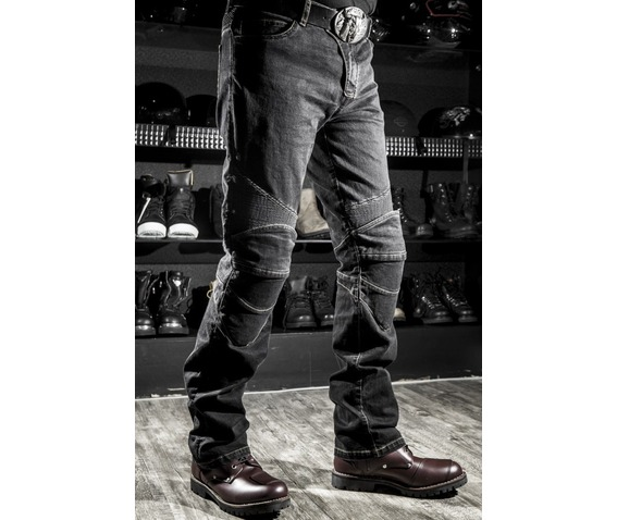 regular_plus_sizes_mens_black_blue_straigt_fit_cool_motorcycle_jeans_pants_pants_and_jeans_5.jpg