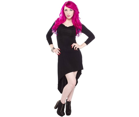 sourpuss_skull_cut_out_high_low_dress_dresses_4.jpg