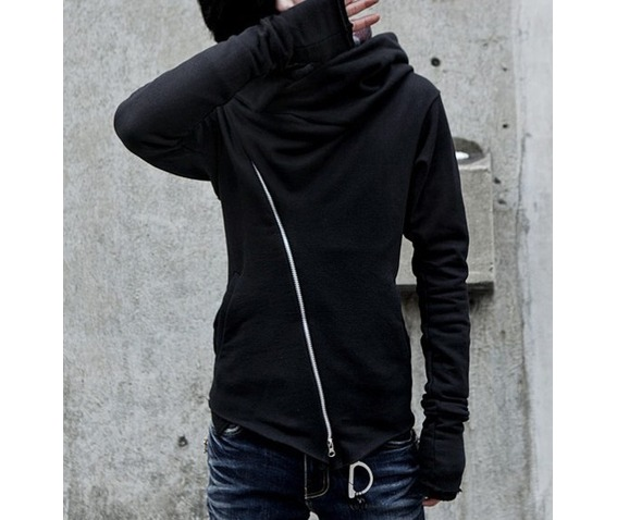 Collection Cool Zip Up Hoodies For Men Pictures - Reikian