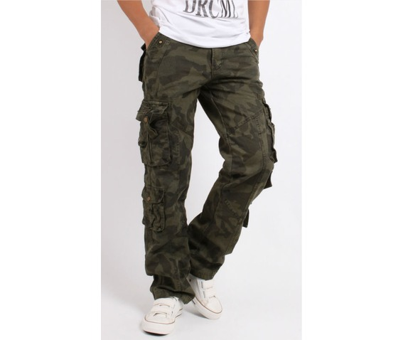 regular_plus_sizes_mens_multi_pocket_casual_camouflage_military_cargo_pants_pants_and_jeans_8.jpg
