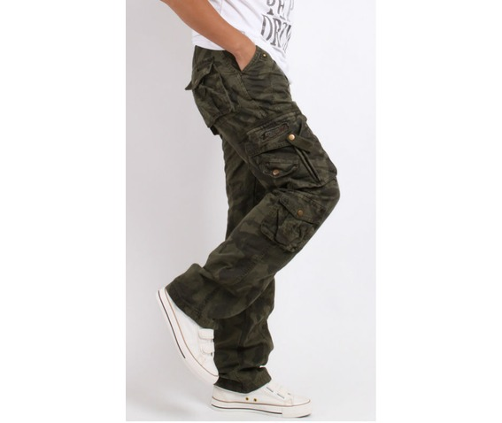 regular_plus_sizes_mens_multi_pocket_casual_camouflage_military_cargo_pants_pants_and_jeans_7.jpg