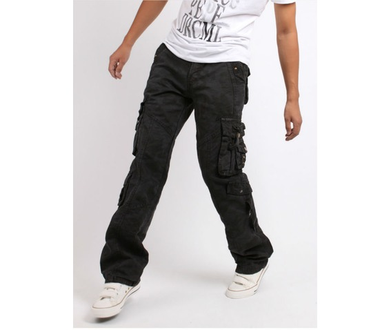 regular_plus_sizes_mens_multi_pocket_casual_camouflage_military_cargo_pants_pants_and_jeans_6.jpg
