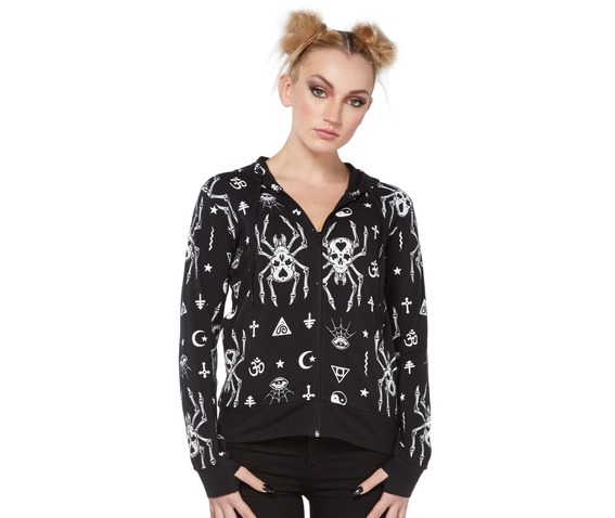 jawbreaker_womens_spider_skull_occult_hoodie_hoodies_and_sweatshirts_3.jpg