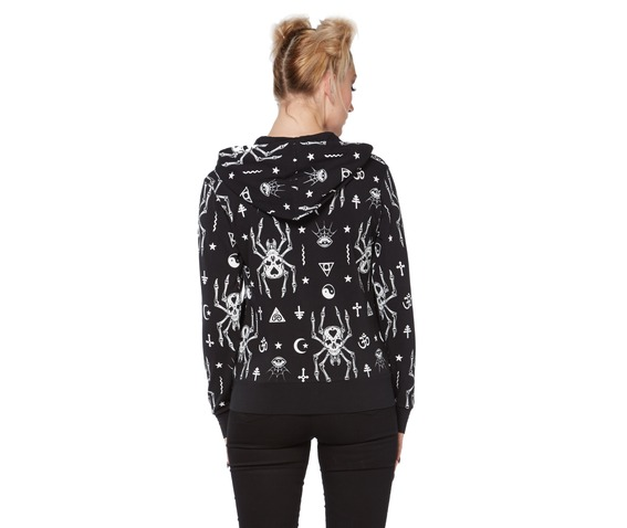 jawbreaker_womens_spider_skull_occult_hoodie_hoodies_and_sweatshirts_2.jpg