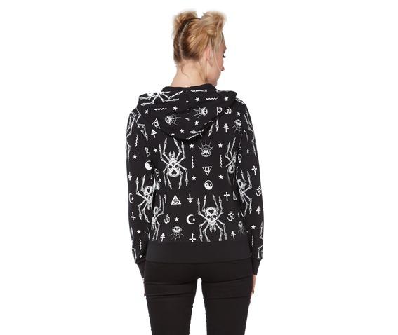 jawbreaker_womens_spider_skull_occult_hoodie_hoodies_and_sweatshirts_2.jpg
