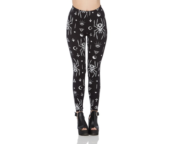 jawbreaker_womens_spider_skull_occult_symbols_black_leggings_leggings_2.jpg