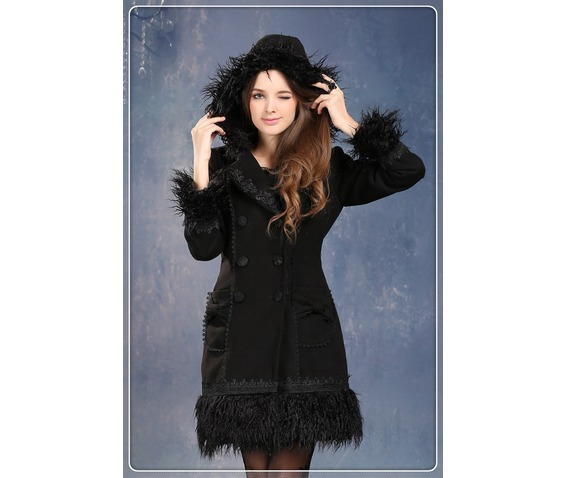 cute_women_winter_black_lolita_coat_gothic_fashion_long_outwear_jw026_jackets_10.jpg