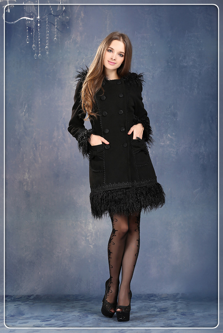 cute_women_winter_black_lolita_coat_gothic_fashion_long_outwear_jw026_jackets_9.JPG