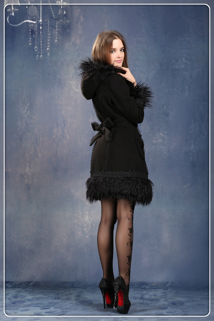 cute_women_winter_black_lolita_coat_gothic_fashion_long_outwear_jw026_jackets_8.jpg