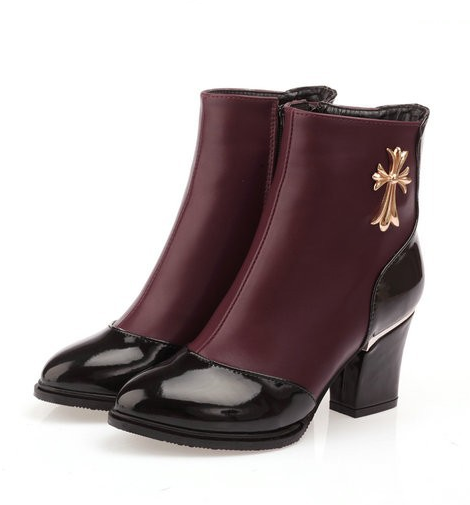 two_tone_vintage_cross_thick_high_heel_boots_boots_3.PNG