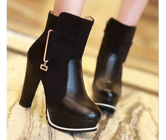 gold_pin_decor_thick_high_heel_boots_boots_6.PNG