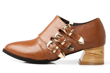 triple_buckle_straps_chunky_wood_heel_boots_boots_5.PNG