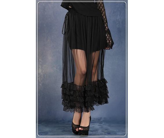 multi_wear_long_dark_gothic_skirt_kw056_skirts_9.jpg