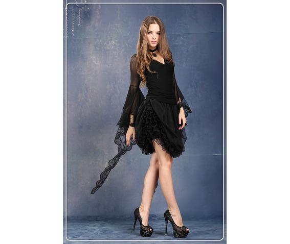multi_wear_long_dark_gothic_skirt_kw056_skirts_8.jpg