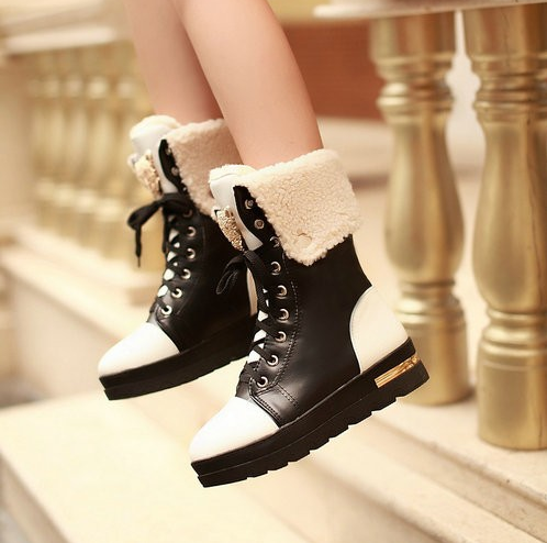 lace_up_mid_calf_leopard_head_decor_wedge_boots_boots_4.PNG