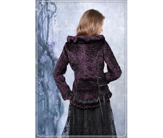 jw080_gothic_noble_niblet_thick_coat_coats_10.jpg