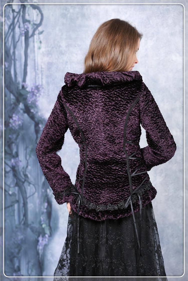 jw080_gothic_noble_niblet_thick_coat_coats_10.jpg