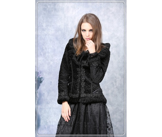 jw080_gothic_noble_niblet_thick_coat_coats_9.jpg