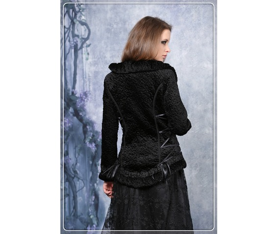 jw080_gothic_noble_niblet_thick_coat_coats_8.jpg