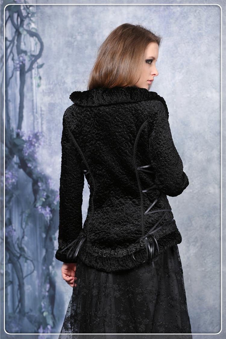 jw080_gothic_noble_niblet_thick_coat_coats_8.jpg