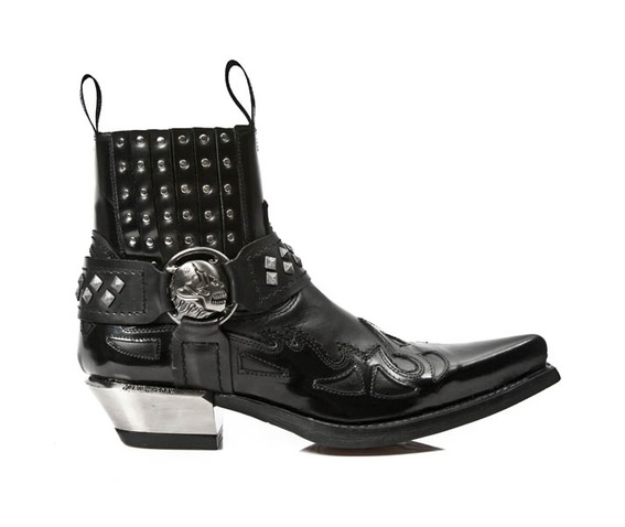 m_7950_s1_new_rock_high_quality_black_ankle_western_goth_skull_boot_boots_7.jpg