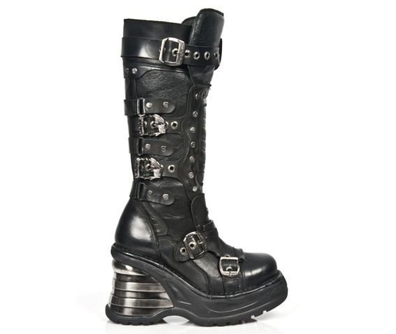 m_8353_s2_new_rock_high_quality_black_studded_boot_boots_7.jpg